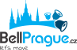 Logo bellprague